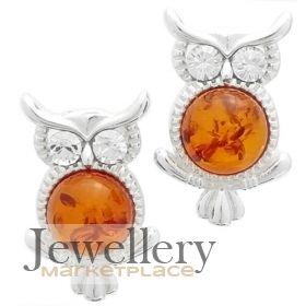 d8fd964747236d Buy Ladies Earrings   Jewellery Marketplace