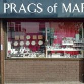 Prags of Marple